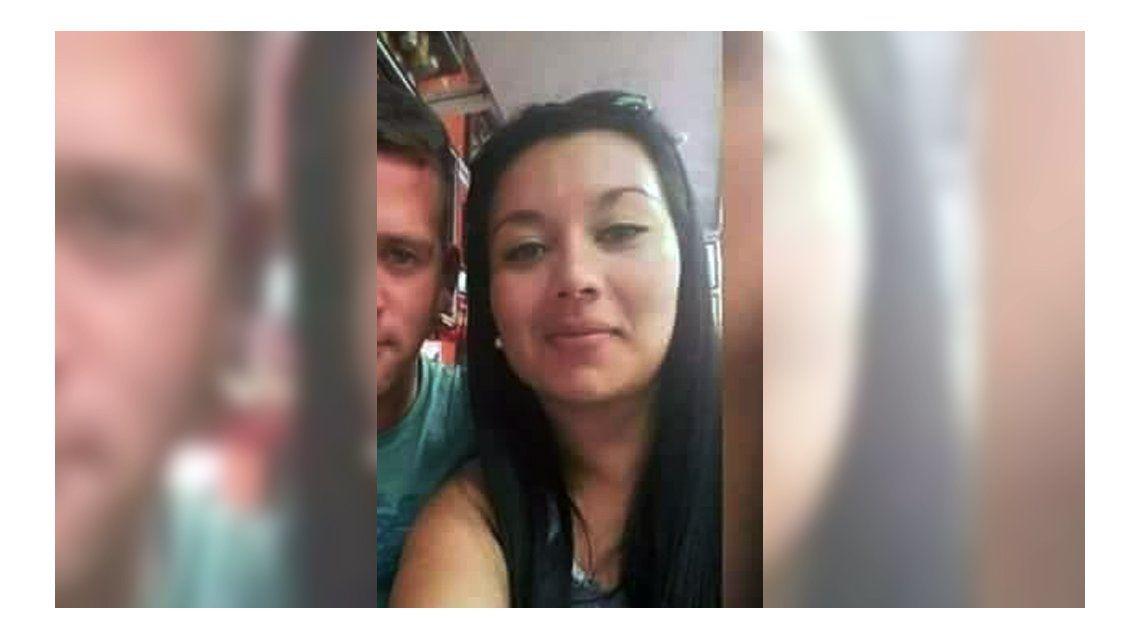 Abigail Alvarez murió por las numerosas heridas recibidas