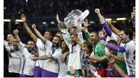 Otro escándalo con un jugador del Real Madrid: podría ir a la cárcel
