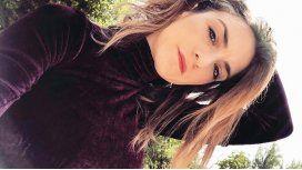 Julieta Zylberberg dijo que Griselda Siciliani no tiene que ver con su separación con Lamothe