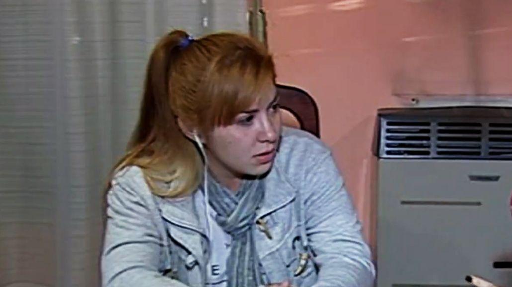 Detuvieron a un hombre acusado de violar durante 12 años a su hija en Quilmes