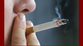 MindCotine, una app para dejar de fumar