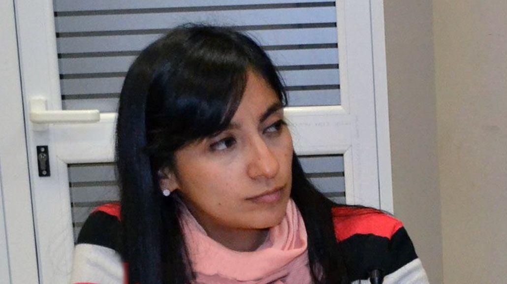 Natalia del Carmen Fernández tenía 47 años