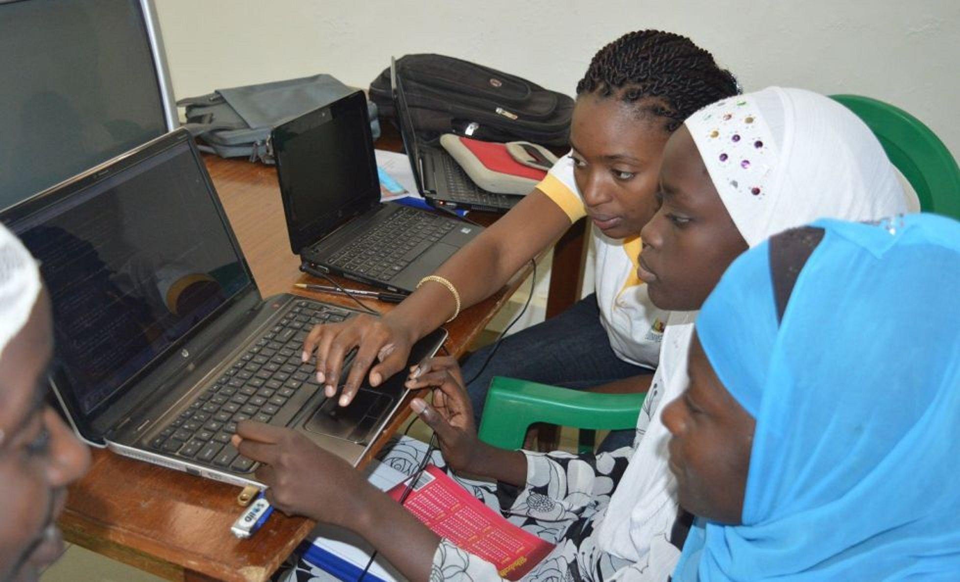 Etiopía bloqueó internet para que los alumnos no hagan trampa
