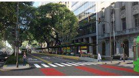El Gobierno porteño anunció que comenzará a funcionar el próximo 6 de junio.