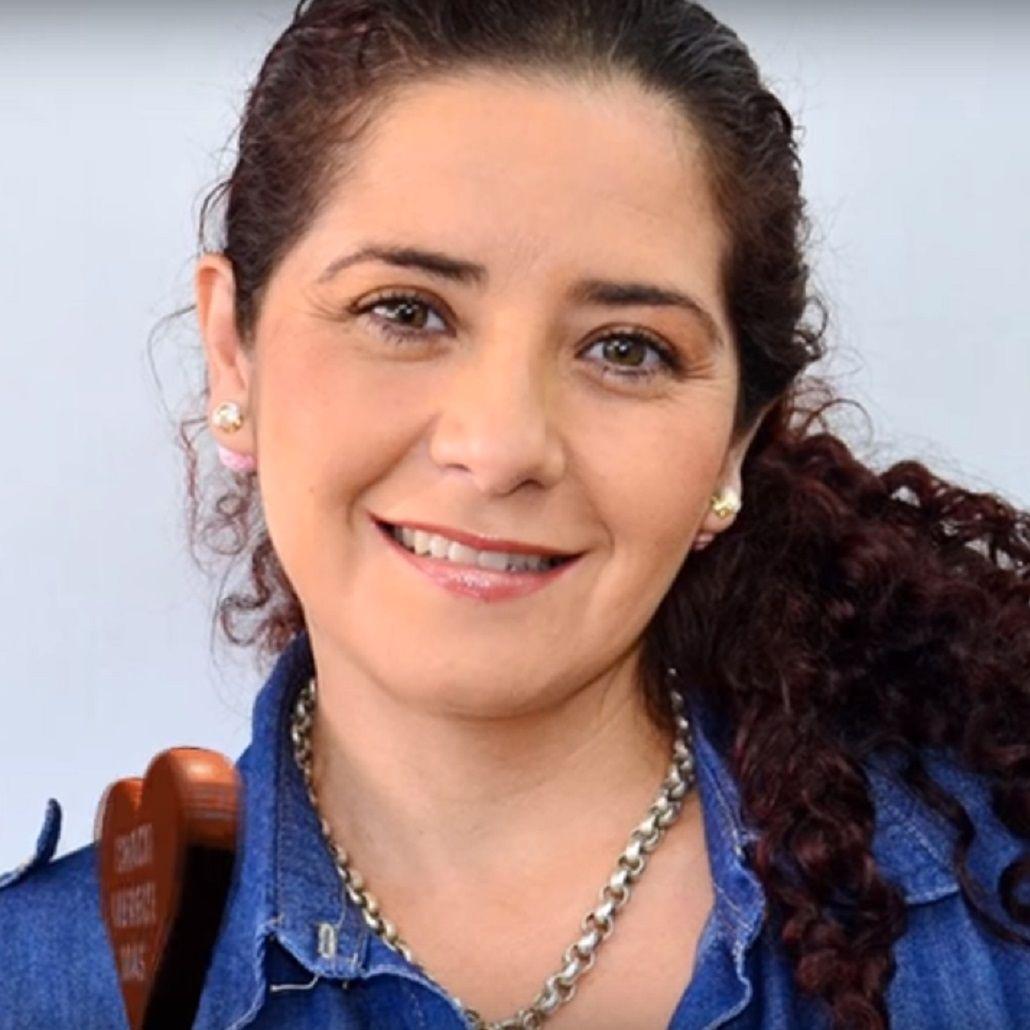 Lilian Marolo
