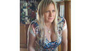 Patricia Beatriz Grieshaber