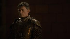 Nikolaj Coster-Waldau es Jaime Lannister en Game of Thrones
