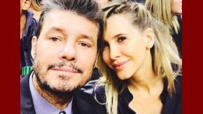 Guillermina Valdes respondió cómo se veía como primera dama