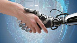 ¿Cómo será la inteligencia artificial en el futuro?