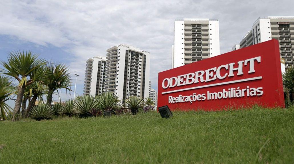El Gobierno convocó a los directivos de la empresa brasileña