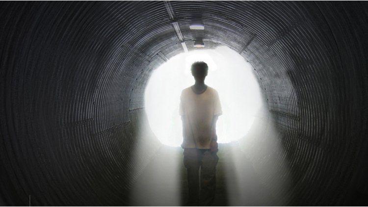 Un joven vio la luz y desapareció en Paraná