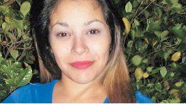 La violaron entre ocho y ahora la amenazan para que retire la denuncia