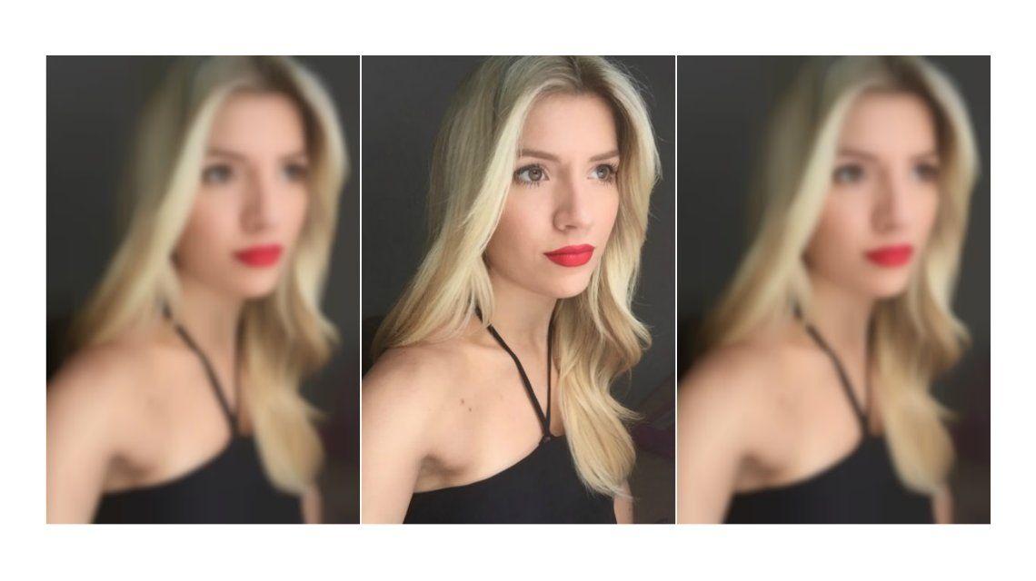 Laurita Fernández sobre Fede Bal y Flor Marcasoli