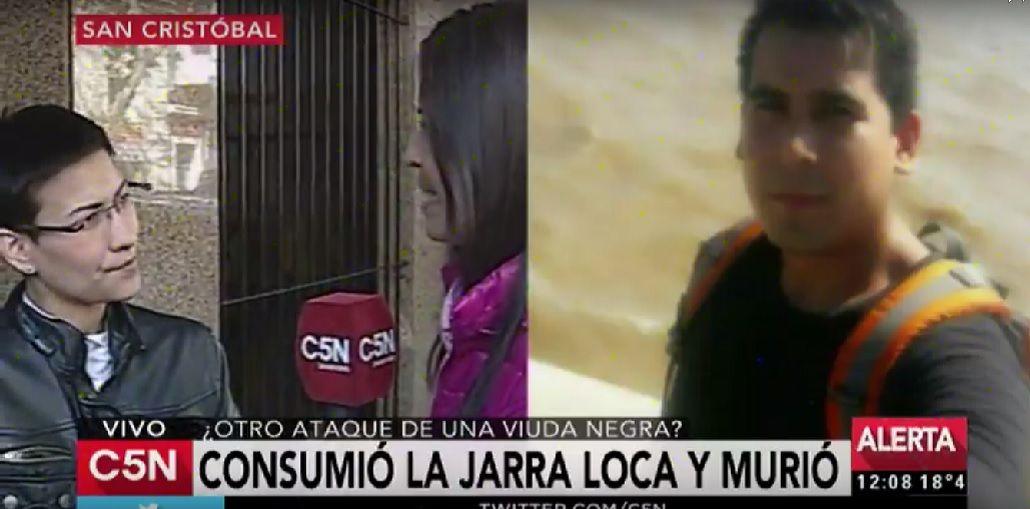 Cristian Sajama