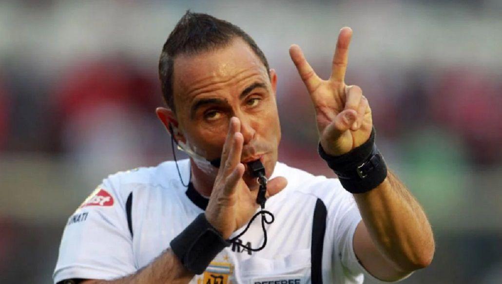 Fútbol: ¿cuánto sábes de reglamento?
