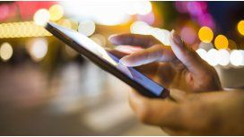 ¿Qué tenés que hacer si te roban el celular?