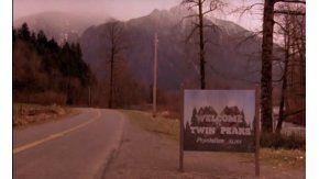 Netflix publicará la nueva temporada de Twin Peaks