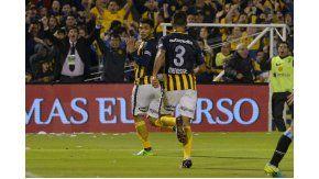 El colombiano pide perdón tras la apertura del marcador