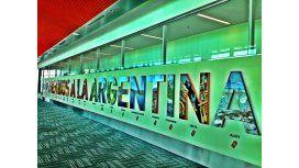 Estos son los destinos argentinos más elegidos por los viajeros extranjeros