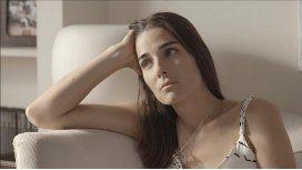 La reacción de Juana Viale tras ser captada in fraganti con su nuevo novio