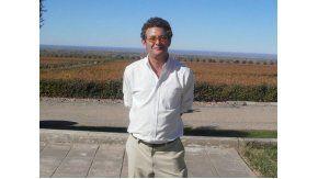 Mauricio Runno será alojado en el penal de Mendoza