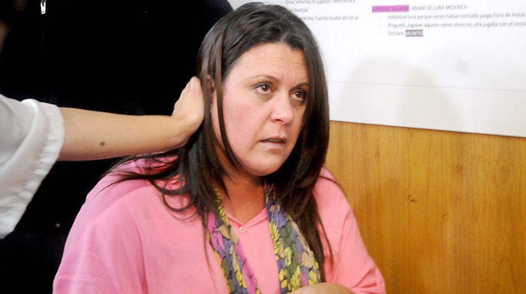 Analía Scwatz