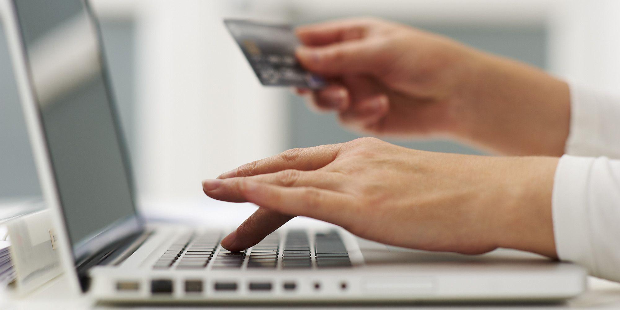 Un sitio trucho similar a MercadoLibre robaba datos