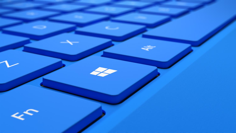 Consejos para acelerar la velocidad de tu Windows 10