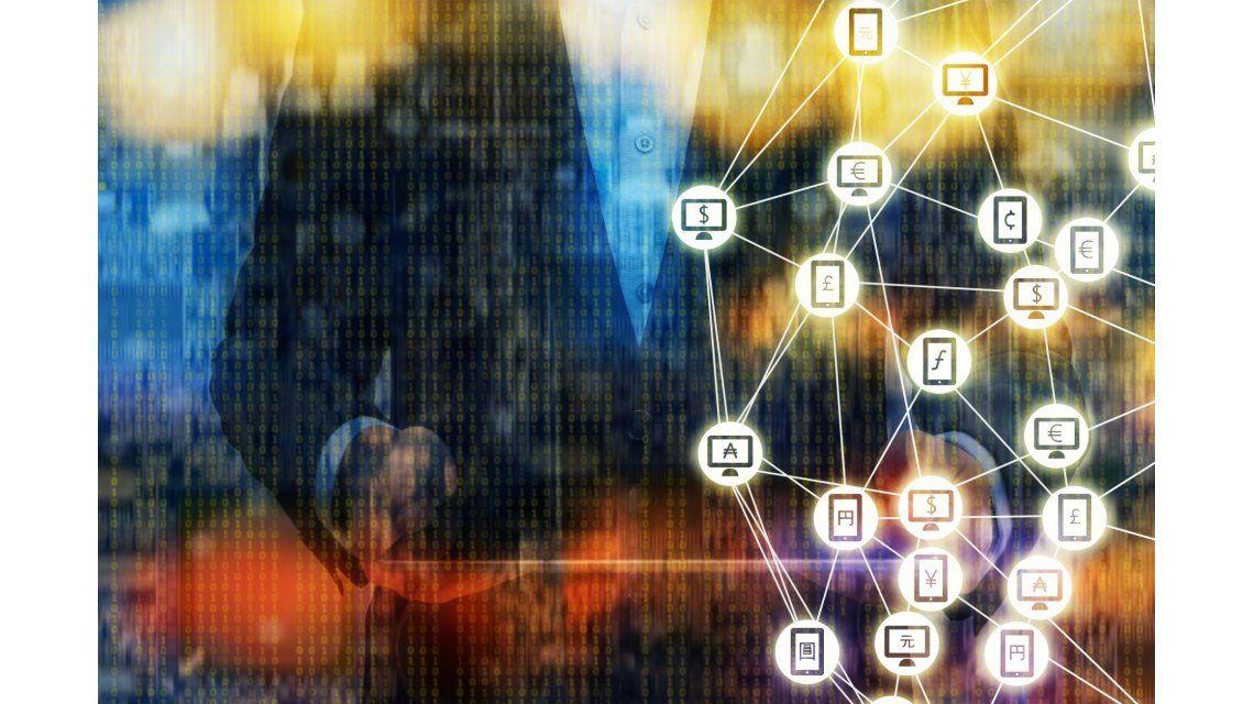 El ciberataque afecta a un centenar de países