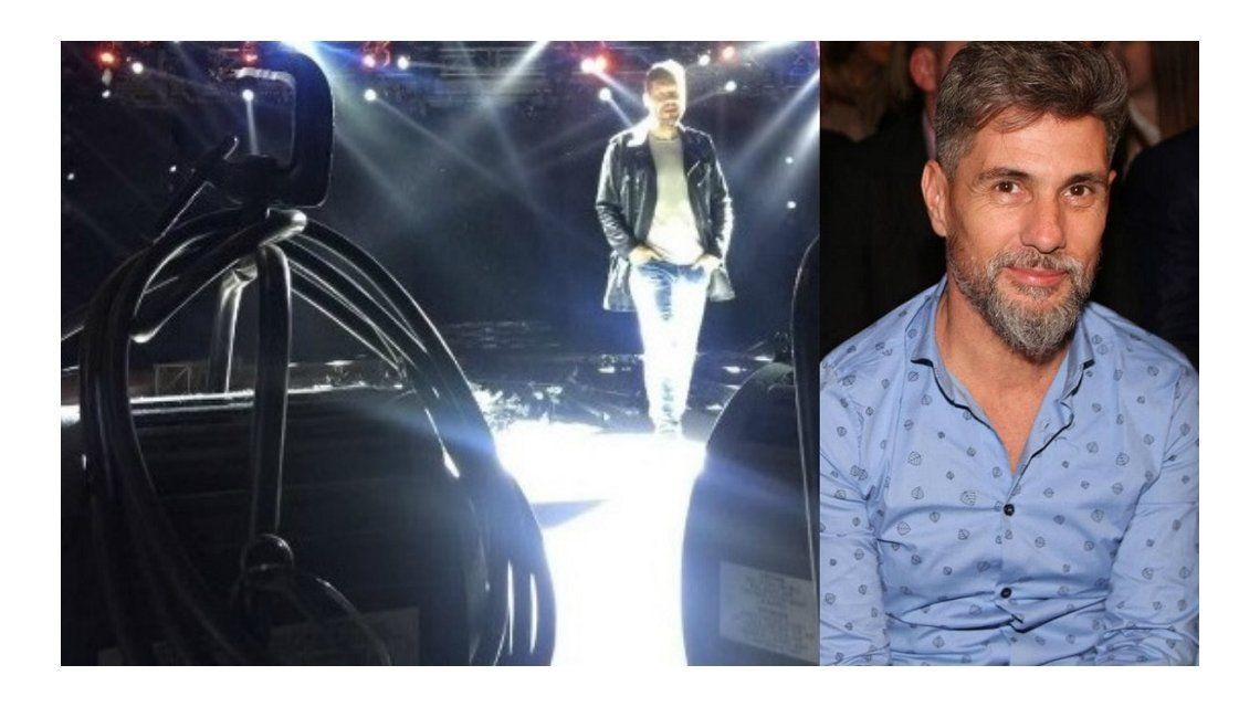 El Chato Prada confirmó que dos mujeres no famosas participarán del Bailando