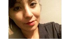 Paola Álvarez desapareció en Salta
