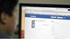 Vende su riñón por Facebook. Imagen de archivo