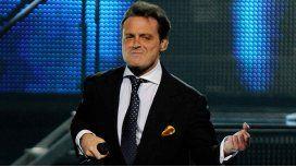 Luis Miguel hizo un acuerdo millonario con su ex representante