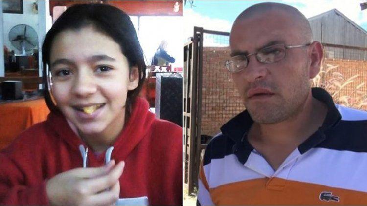 Lucas Gomez apareció muerto en una cárcel de San Luis