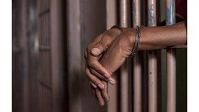 Pasará 10 meses en prisión por provocarle un aborto a su pareja