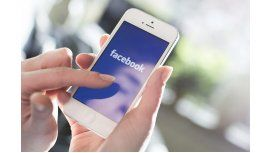 La función de Facebook para encontrar WiFi gratis y no gastar datos