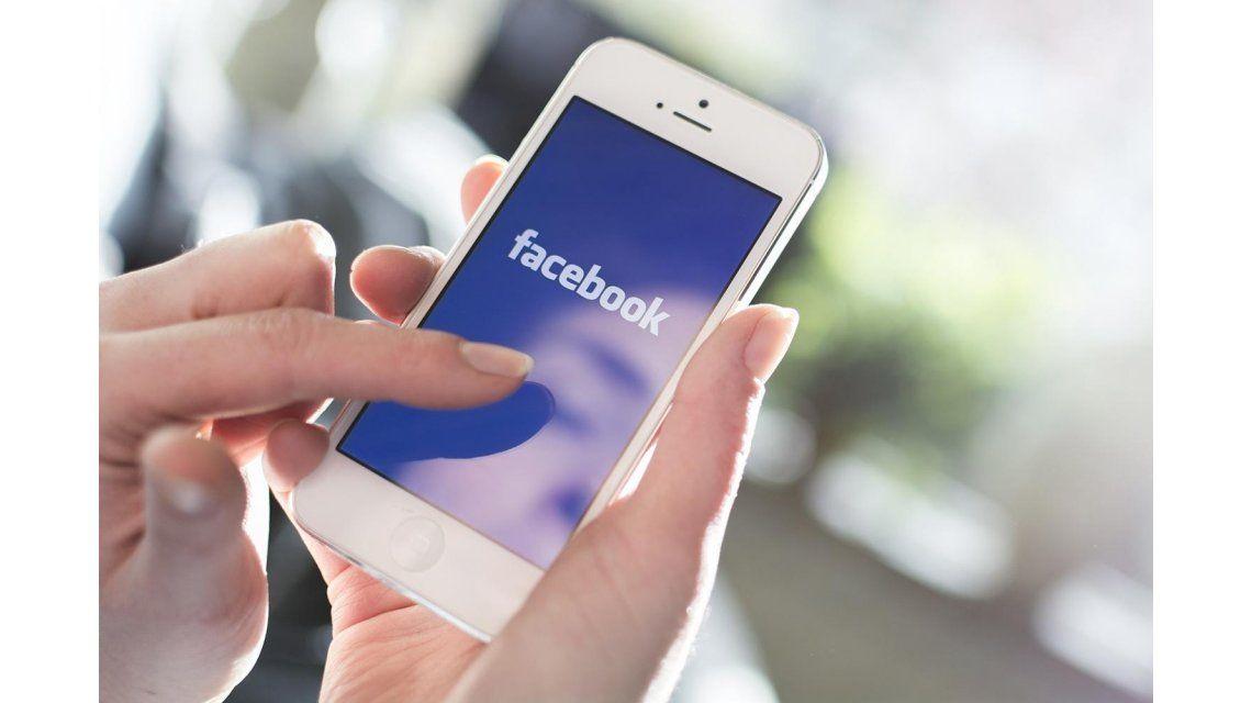 ¿Qué clase de usuario de Facebook sos?