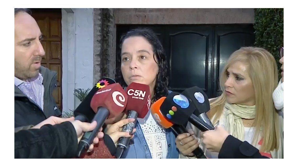 Ayelén Reynoso