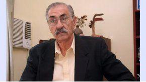 Alejandro Lazo, el represor sanjuanino al que le negaron el beneficio del 2x1