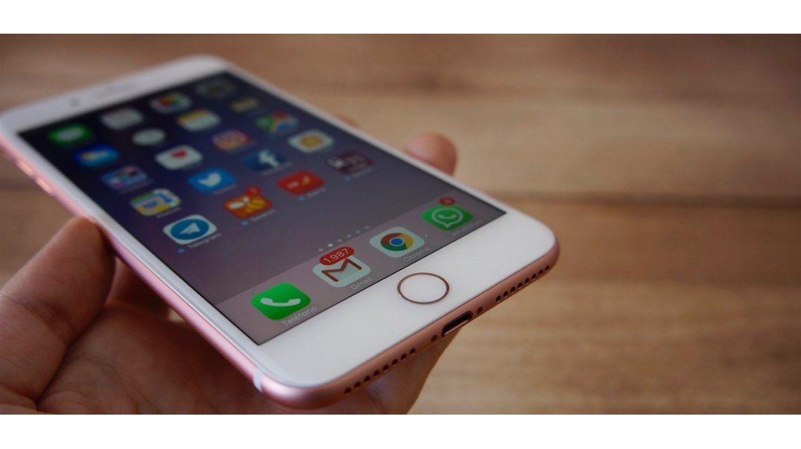 ¿Cuándo se lanzarán los nuevos iPhone?