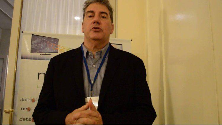 Ralph Douglas Haiek