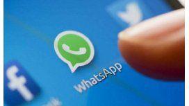 La Unión Europea multó a Facebook por mentir en relación a la compra de WhatsApp