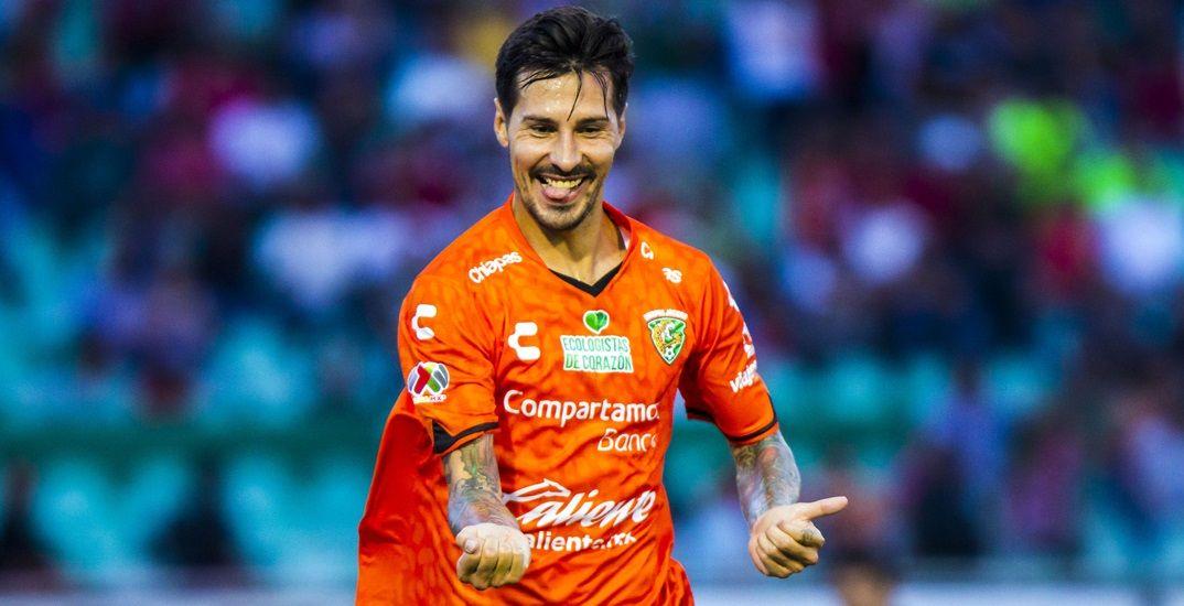 El ex futbolista de River y Boca