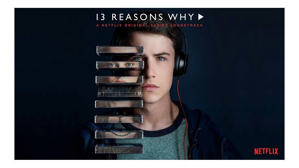 13 Reasons why tendrá segunda temporada.