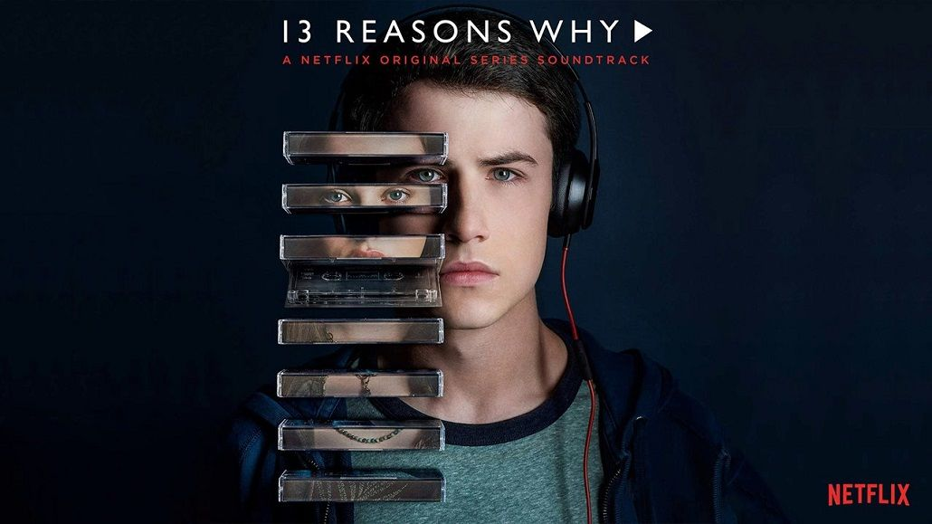 <p>13 Reasons why tendrá segunda temporada.</p>