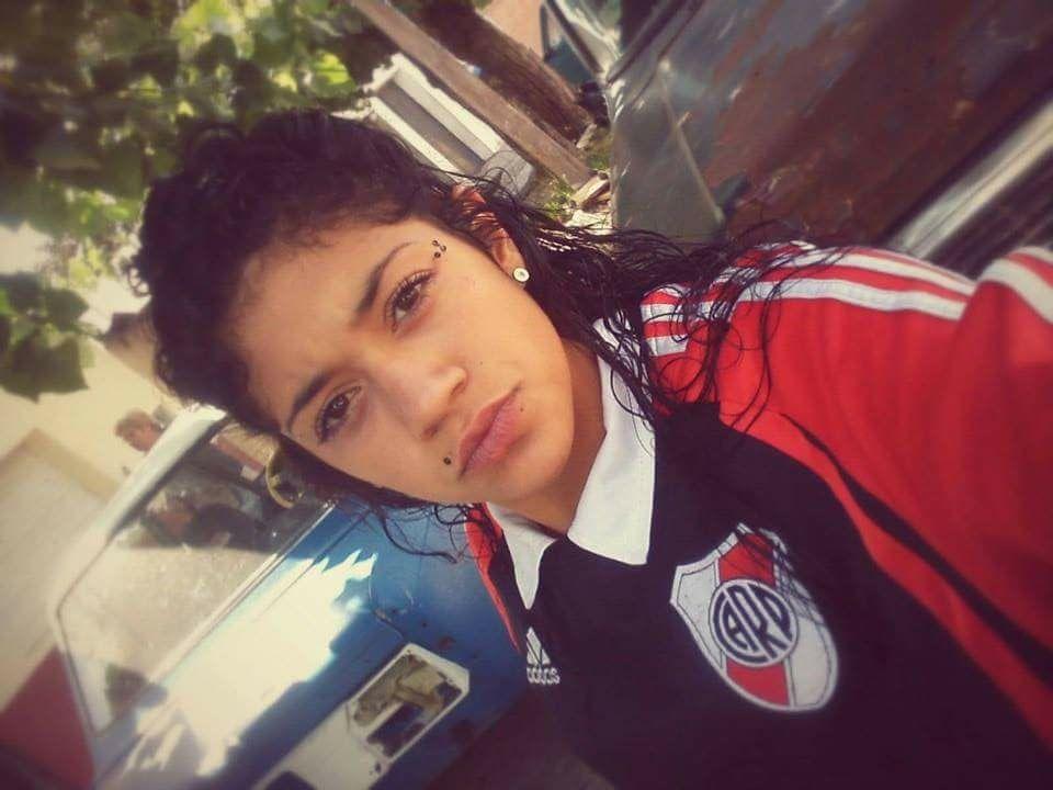 Marcharán pidiendo justicia por Araceli Fulles