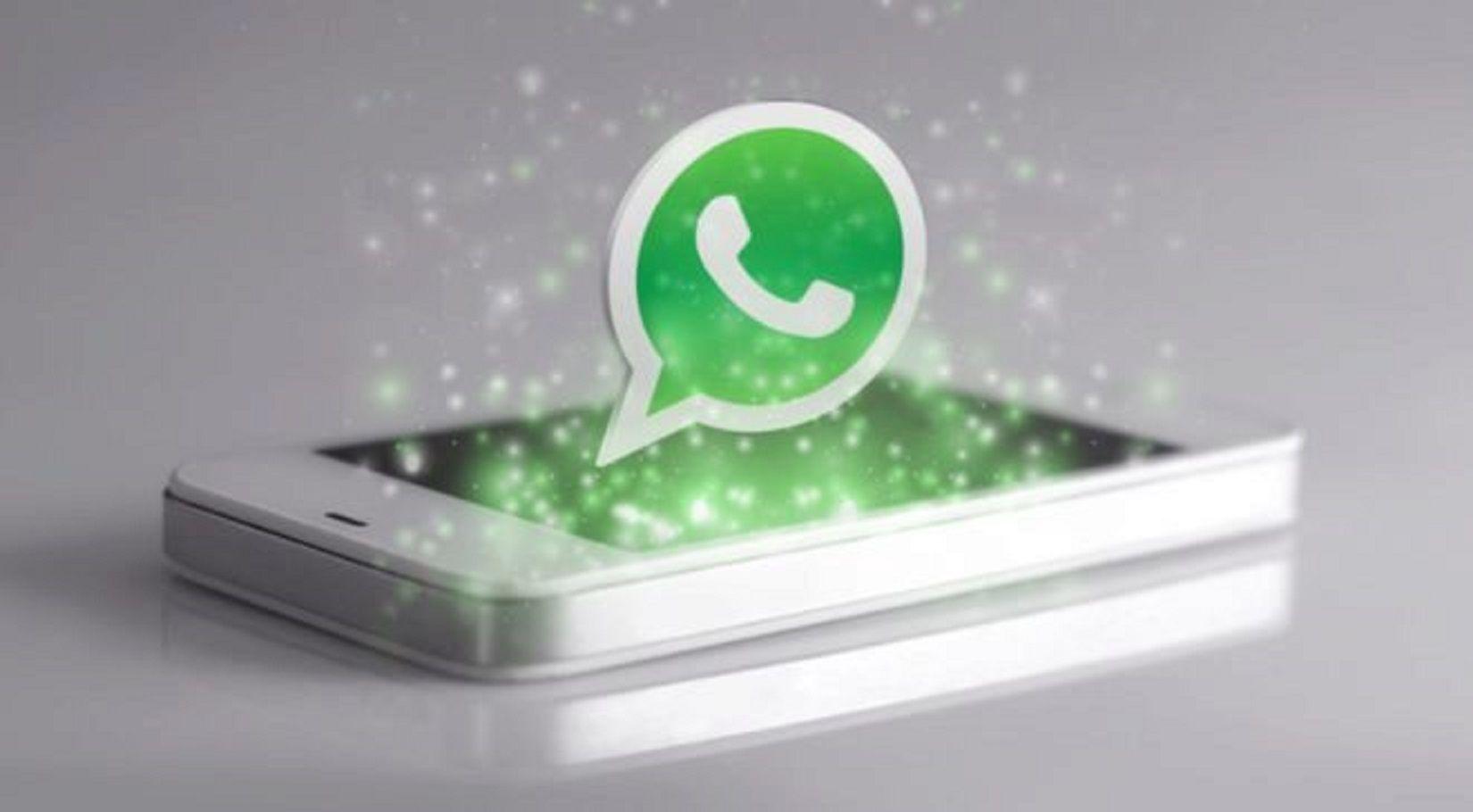 Una actualización sería la causante de la caída mundial de WhatsApp