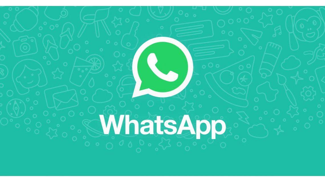 WhatsApp: Así se crean accesos directos de chats