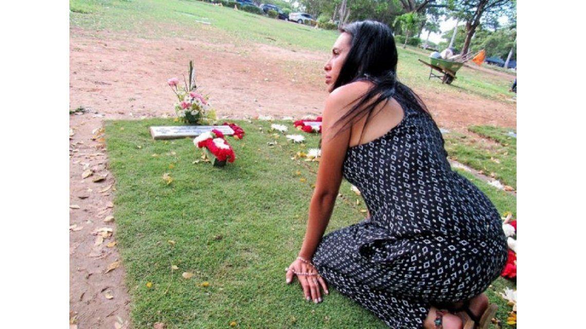 Una nena se suicidó por el macabro juego de la Ballena Azul