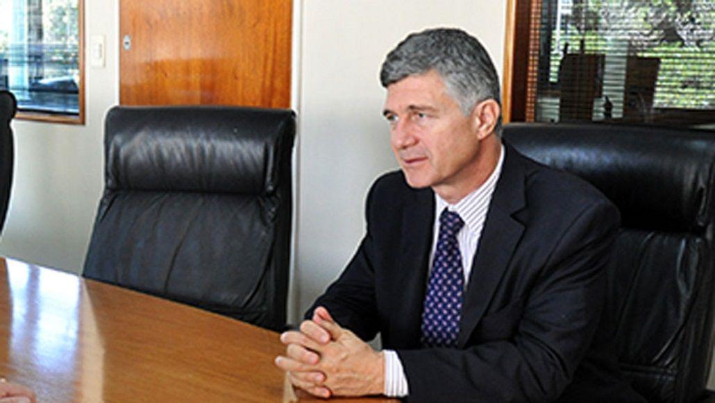 Juan Manuel Culotta